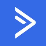 activecampaign-icon