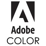 adobe-color-icon