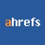ahrefs-icon
