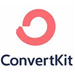 convertkit-icon