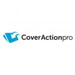coveractionpro-icon