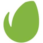 envato-icon