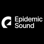 epidemic-sound-icon