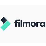 filmora-icon