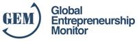 global-entrepreneurship-monitor