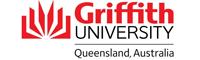 griffith-university