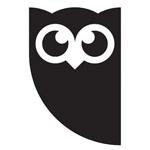 hootsuite-icon