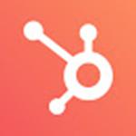 hubspot-icon