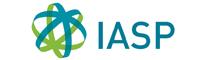 international-association-of-science-parks