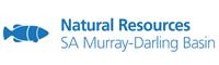 natural-resources-sa-murray-darling-basin