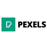 pexels-icon
