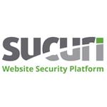 securi-icon