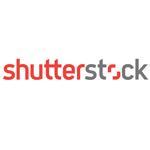 shutterstock-icon