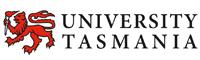 university-of-tasmania