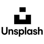 unsplash-icon