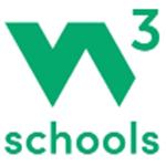 w3schools-icon