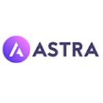 wpastra-icon
