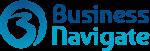 business-navigate-logo