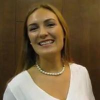 Laura Scheffner Alonso