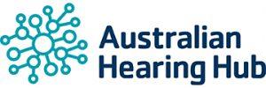 australian-hearing-hub