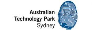 australian-technology-park