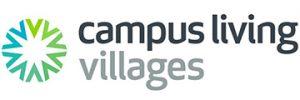 campus-living-villages