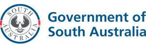 government-south-australia