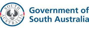 government-south-australia
