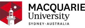 macquarie-university