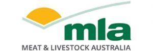meat-livestock-australia