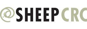 sheep-crc