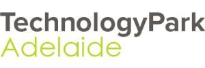 technology-park-adelaide