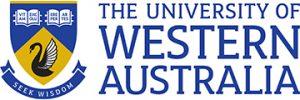 university-west-australia